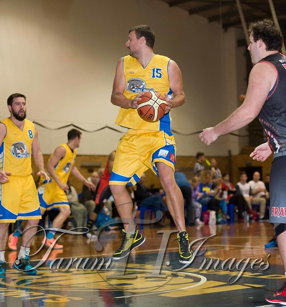 © Braves (80) v Port (104) 20 June 2015-6204