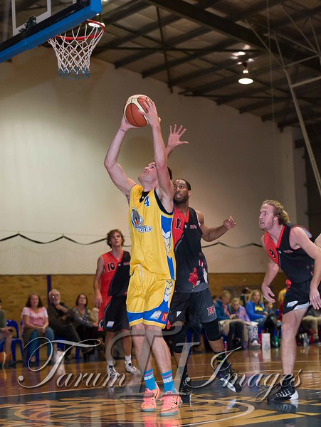© Braves (80) v Port (104) 20 June 2015-6111