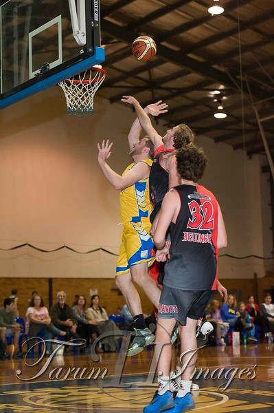 © Braves (80) v Port (104) 20 June 2015-6103