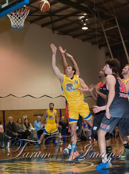 © Braves (80) v Port (104) 20 June 2015-5948