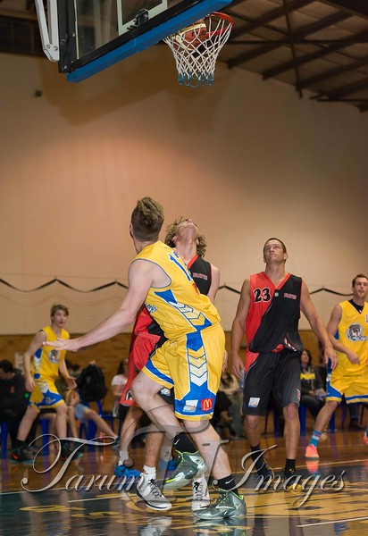 © Braves (80) v Port (104) 20 June 2015-5962
