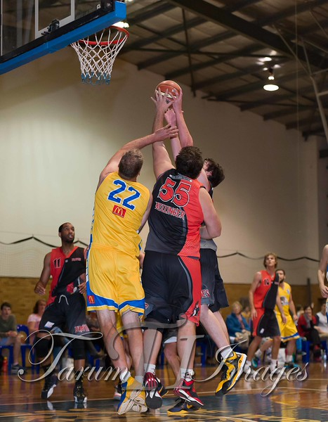 © Braves (80) v Port (104) 20 June 2015-6026