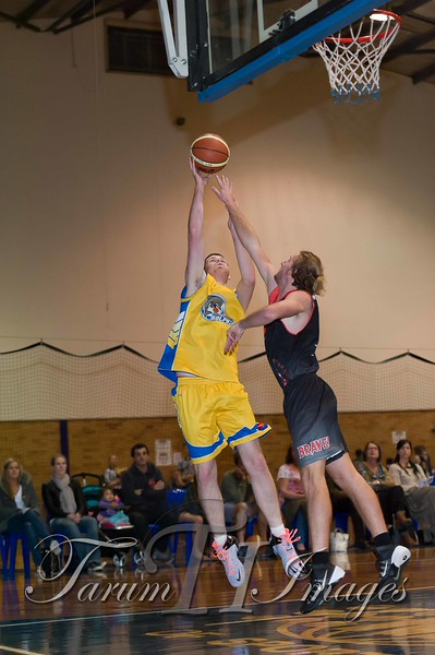 © Braves (80) v Port (104) 20 June 2015-6088