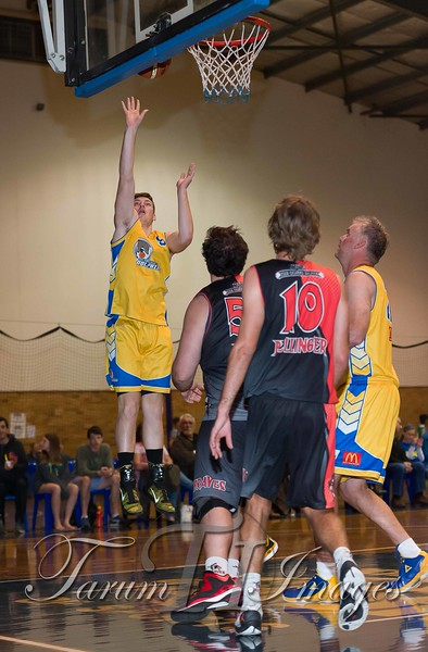 © Braves (80) v Port (104) 20 June 2015-6005