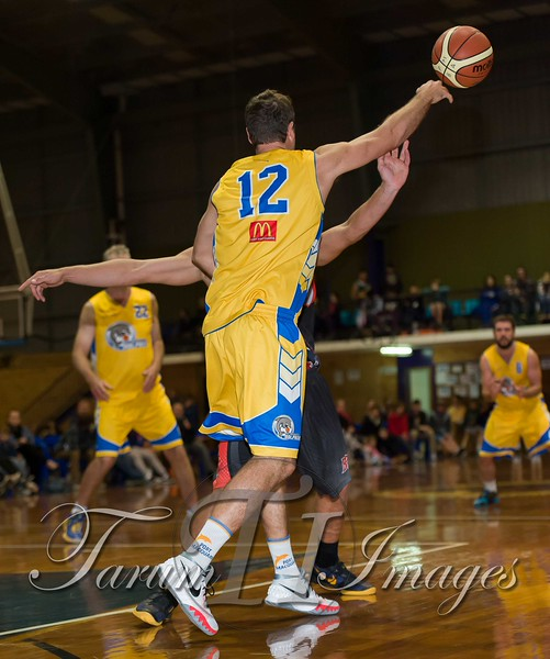 © Braves (80) v Port (104) 20 June 2015-6158
