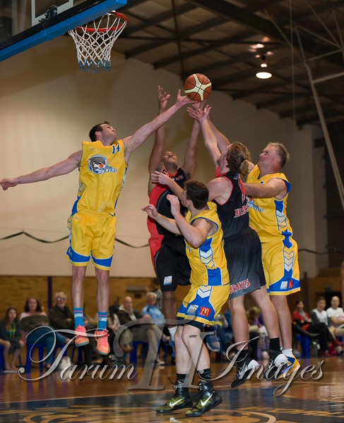 © Braves (80) v Port (104) 20 June 2015-6260