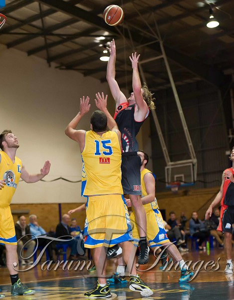 © Braves (80) v Port (104) 20 June 2015-6416