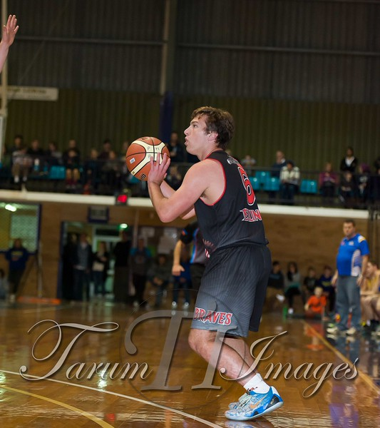 © Braves (80) v Port (104) 20 June 2015-6255