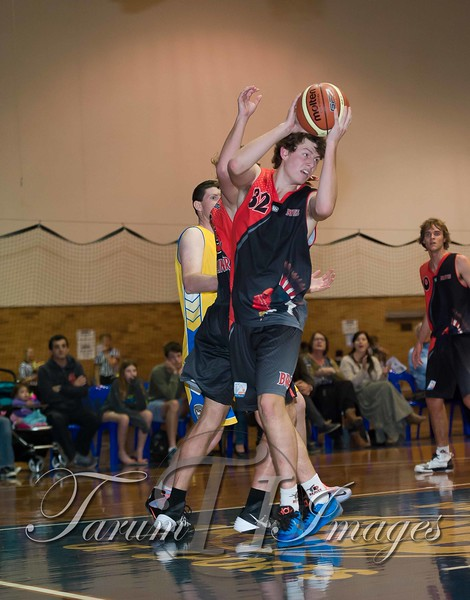 © Braves (80) v Port (104) 20 June 2015-6094