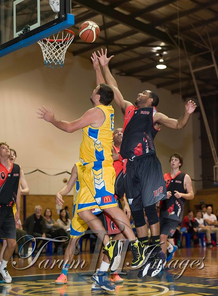 © Braves (80) v Port (104) 20 June 2015-5965