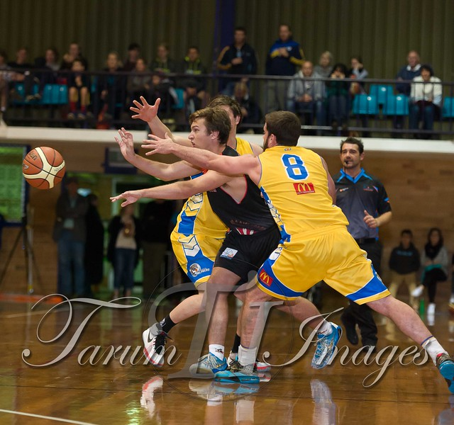 © Braves (80) v Port (104) 20 June 2015-6242