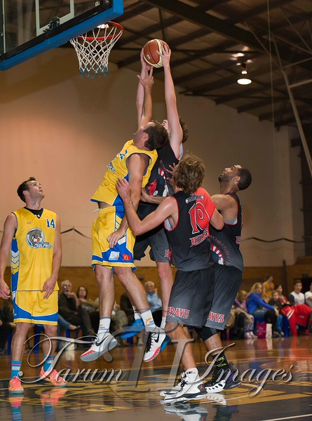© Braves (80) v Port (104) 20 June 2015-6400