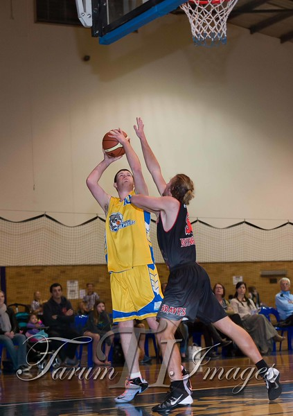 © Braves (80) v Port (104) 20 June 2015-6087
