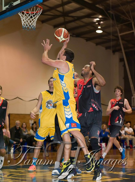 © Braves (80) v Port (104) 20 June 2015-5964