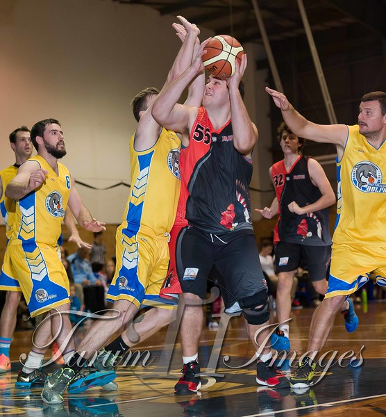 © Braves (80) v Port (104) 20 June 2015-6198