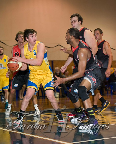 © Braves (80) v Port (104) 20 June 2015-6022