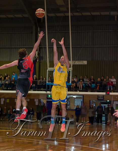 © Braves (80) v Port (104) 20 June 2015-6191