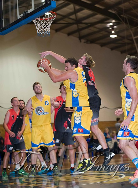 © Braves (80) v Port (104) 20 June 2015-6419
