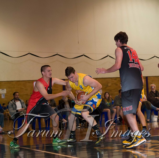 © Braves (80) v Port (104) 20 June 2015-6040