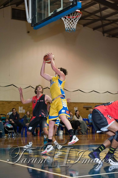 © Braves (80) v Port (104) 20 June 2015-6020