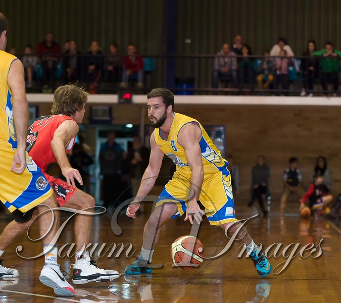 © Braves (80) v Port (104) 20 June 2015-5986