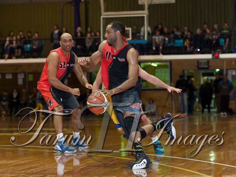 © Braves (80) v Port (104) 20 June 2015-6290