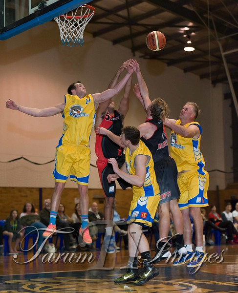 © Braves (80) v Port (104) 20 June 2015-6261