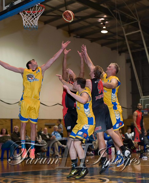 © Braves (80) v Port (104) 20 June 2015-6259