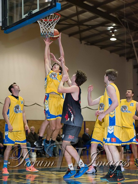 © Braves (80) v Port (104) 20 June 2015-6378