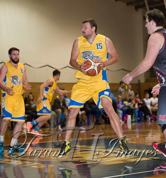 © Braves (80) v Port (104) 20 June 2015-6205