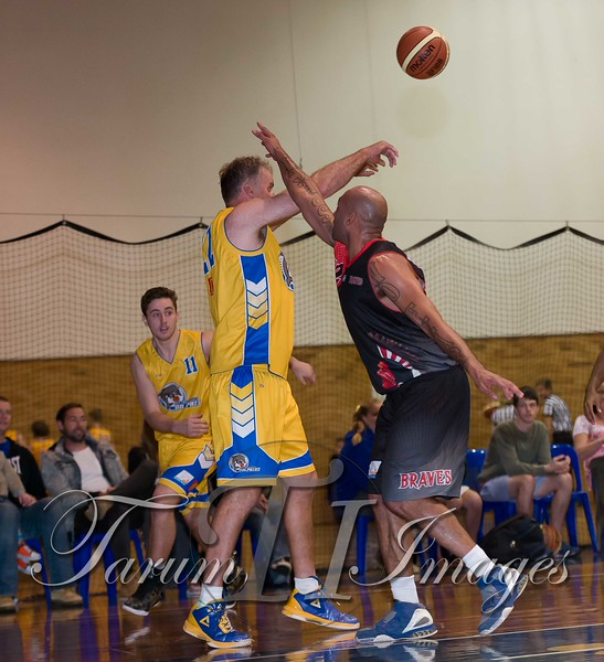 © Braves (80) v Port (104) 20 June 2015-6166
