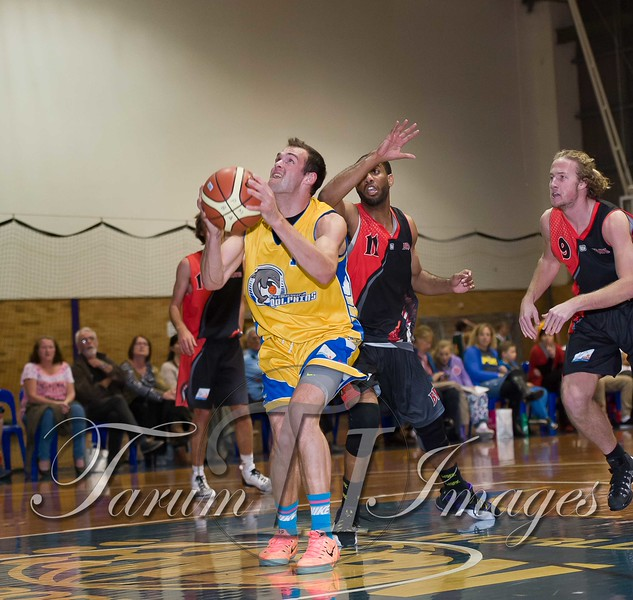© Braves (80) v Port (104) 20 June 2015-6110