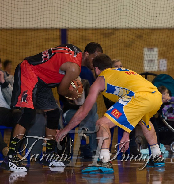 © Braves (80) v Port (104) 20 June 2015-6305
