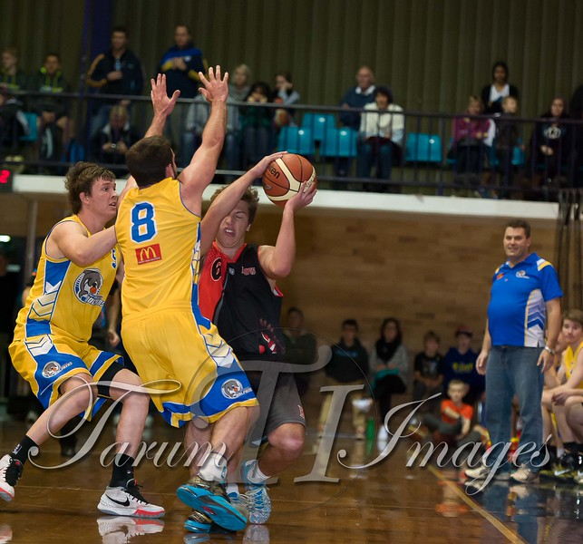 © Braves (80) v Port (104) 20 June 2015-6237