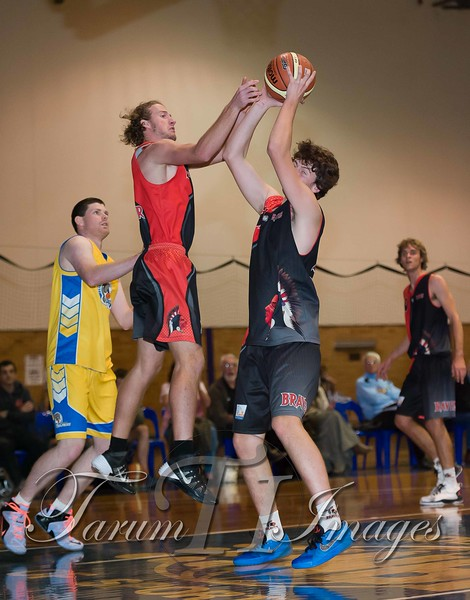 © Braves (80) v Port (104) 20 June 2015-6092