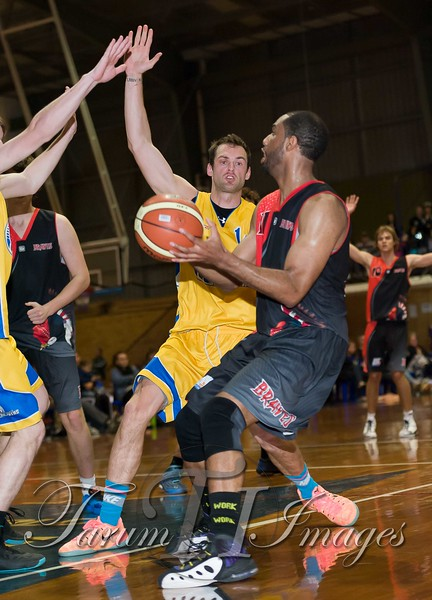 © Braves (80) v Port (104) 20 June 2015-6365