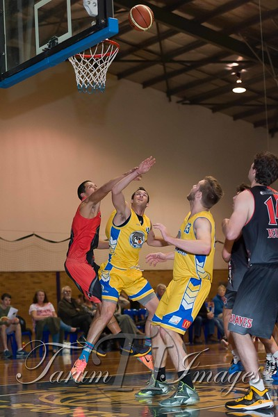 © Braves (80) v Port (104) 20 June 2015-5993