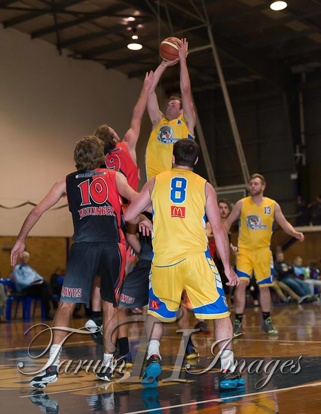 © Braves (80) v Port (104) 20 June 2015-6132