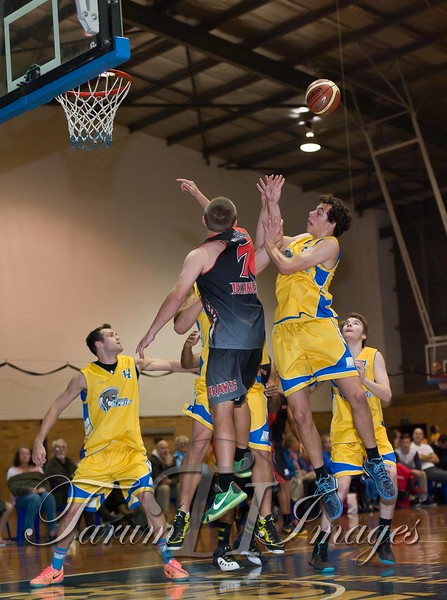 © Braves (80) v Port (104) 20 June 2015-6342