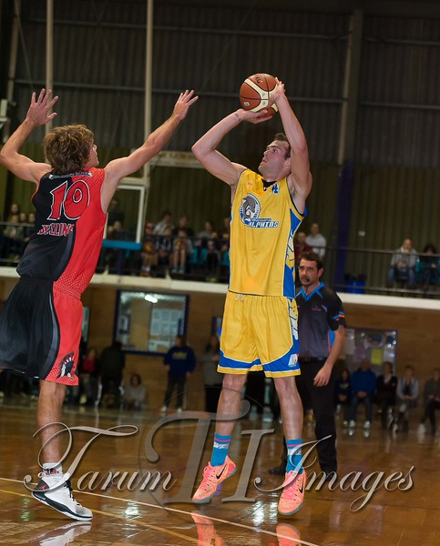 © Braves (80) v Port (104) 20 June 2015-6176