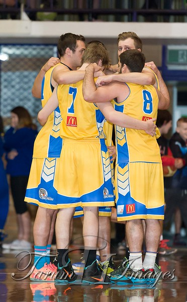 © Braves (80) v Port (104) 20 June 2015-5931