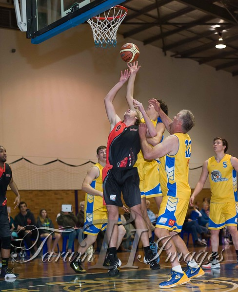 © Braves (80) v Port (104) 20 June 2015-6301