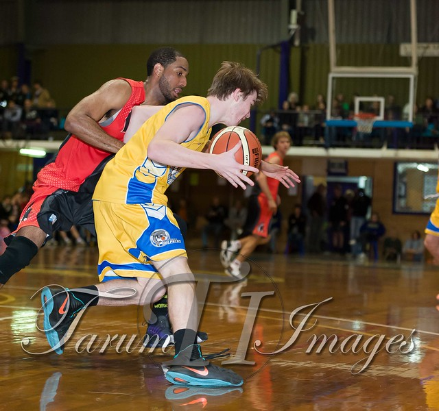 © Braves (80) v Port (104) 20 June 2015-6372