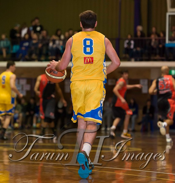 © Braves (80) v Port (104) 20 June 2015-6247