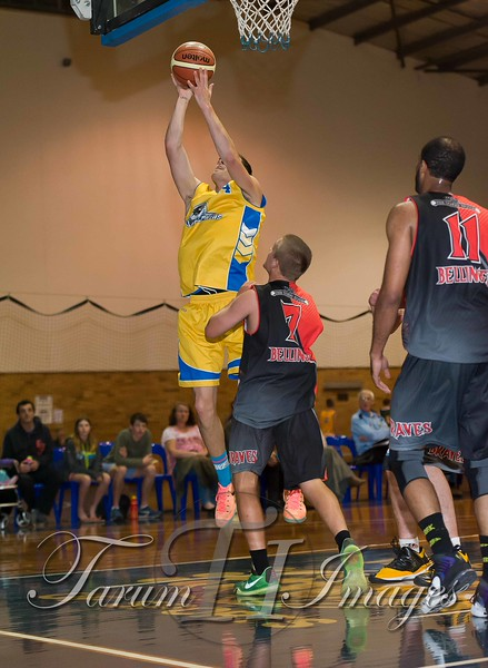 © Braves (80) v Port (104) 20 June 2015-6071