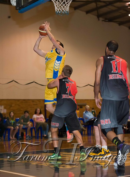 © Braves (80) v Port (104) 20 June 2015-6070