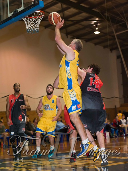 © Braves (80) v Port (104) 20 June 2015-6047