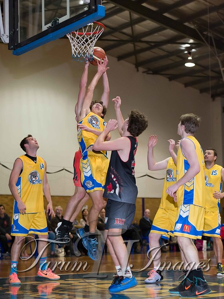 © Braves (80) v Port (104) 20 June 2015-6379