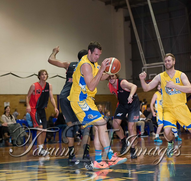 © Braves (80) v Port (104) 20 June 2015-6108