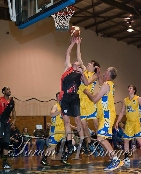© Braves (80) v Port (104) 20 June 2015-6300
